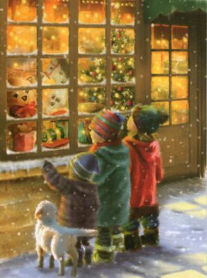 スイスのAクリスマス2012-21