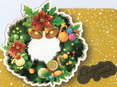 中国のYクリスマス2012-22