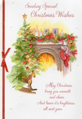 セイシェルSからクリスマス2012-23