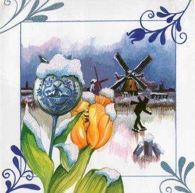 ドイツのMからクリスマス2012-27