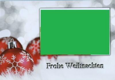 ドイツのMからクリスマス2012-28