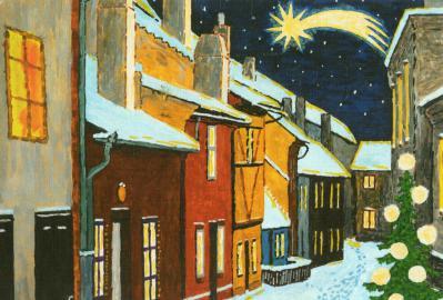 チェコのヤナからクリスマス2012-29