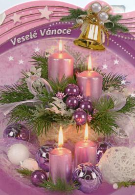 チェコのFからクリスマス2012-32