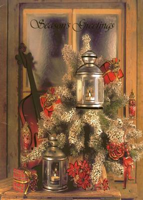 タイのAからクリスマス2012-30