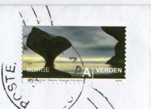 アイスランドS20129