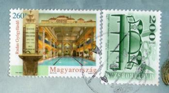 ハンガリーティム20129
