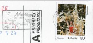 【postcrossing / forum(77)】3