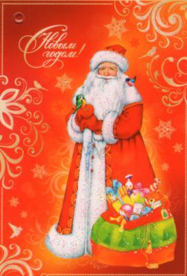 ロシアAからクリスマス2012-36-2