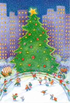スペインからクリスマス2012-38