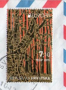 クロアチアVから20125-1