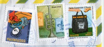 ブラジルJから初20129-2