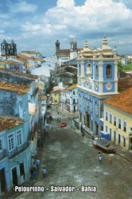 ブラジルJから初20129-1