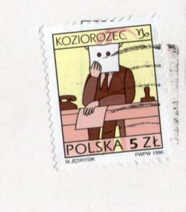 ポスクロ(受)285-2