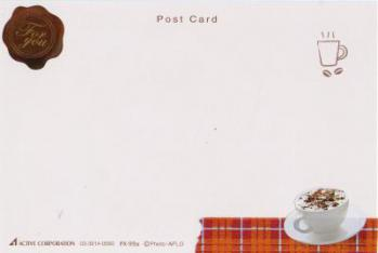 【postcrossing / forum(36)】7