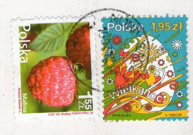 ポスクロ(送)189-2