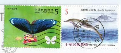ポスクロ(受)191-2