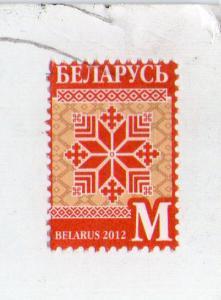 ポスクロ(受)193-2