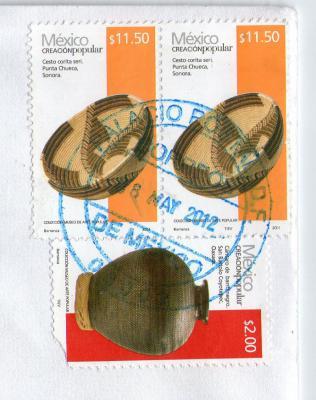 メキシコCから20126-4