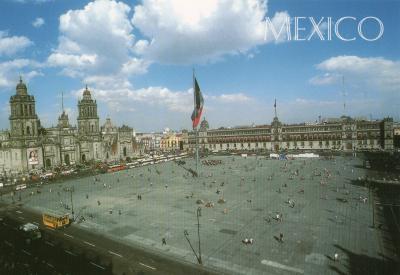 メキシコCから20126-2