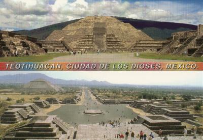 メキシコCから20126-3
