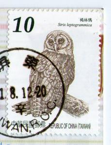 ポスクロ(受)206-2