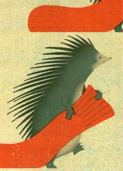 ポスクロ(送)225-1