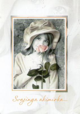 ポスクロ(受)213-1
