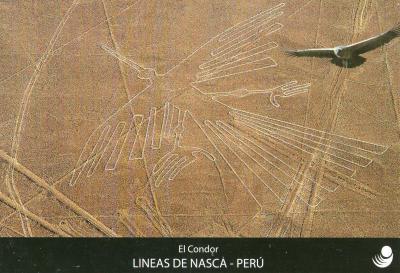 ペルーのEから20126-5