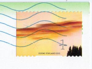 【postcrossing / forum(51)】3