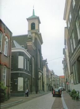 オランダDから20127