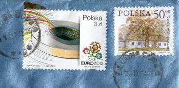 ポーランドM20127-2