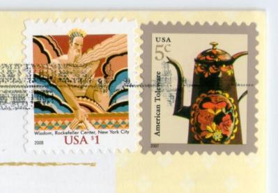 アメリカC20122