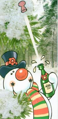 クリスマス2011-64