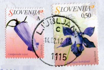 スロベニアP20122-1