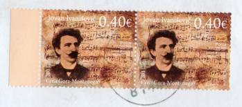 モンテネグロ20123-1