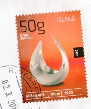 アイスランドS20123