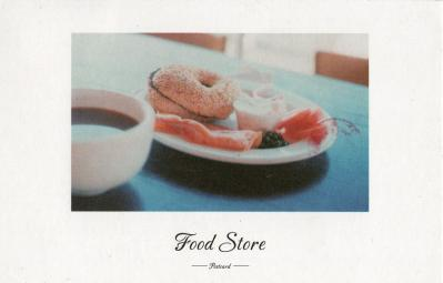 【postcrossing / forum(60)】2