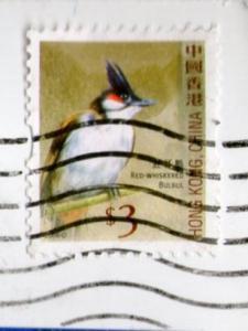 ポスクロ(受)153-2