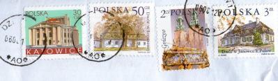 ポーランドM201282