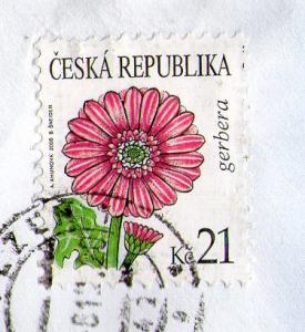 チェコF20128-1