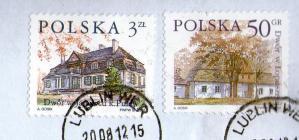 ポーランドS20128