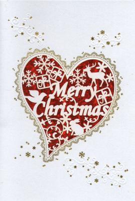 レバノンへ★クリスマス2012-1