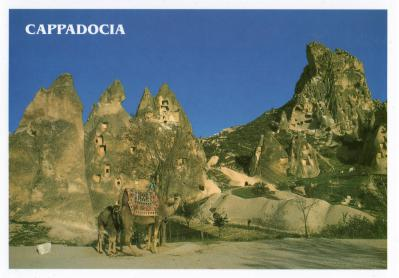 【postcrossing / forum(69)】2
