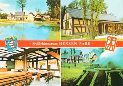 【postcrossing / forum(15)】2
