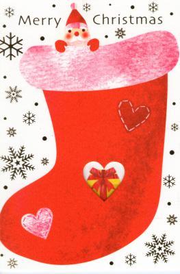 ポーランドMへクリスマス2012-1