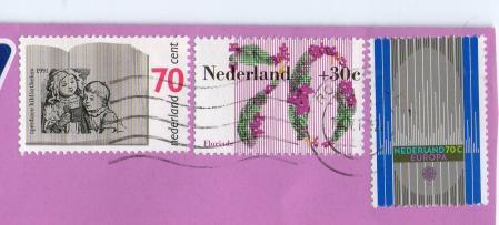 オランダCから20124