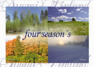 フィンランドPから20124-2