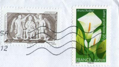 フランスBから20129-2