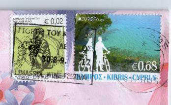 キプロスのKから20129-2