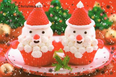 【postcrossing / forum(73)】1